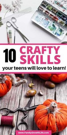 Do you need fun activities for teenagers that defeat boredom? Find here 10 awesome activities that are sure to keep your teen busy and entertained. Click through to get the free printable list of activities.