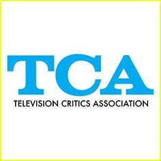 The Television Critics Association has announced their nominations for the annual TCA Awards with winners to be honored on August in a ceremony at the Beverly Hilton Hotel. Blunt Talk, Famous In Love, American Crime Story, Looking For Alaska, Filthy Rich, Broadchurch, Chicago Med, Big Little Lies, Jane The Virgin