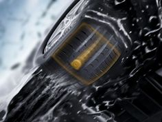 Continental's Innovation Starts Where The Rubber Meets The Road - Forbes