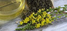 Guzy tarczycy leczenie naturalne, bez sztucznych hormonów i skalpela Detox, Plants, Asthma, Fitness, Liquor, Planters, Excercise, Plant, Health Fitness