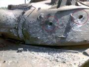 """ГАХК """"АРТЕМ"""" - Управляемые противотанковые ракеты"""