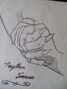 From Ginger Snaps The two sisters hold hands at the end of the movie Ginger Snaps Movie, Katniss And Peeta, Movie Covers, Film Books, Hold Hands, Wolves, Two By Two, Sisters, Films