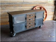 Simple and Stylish Ideas Can Change Your Life: Urban Furniture Kids urban furniture kids.Distressed Furniture For Sale build furniture diy.Old Farmhouse Furniture. Furniture Logo, Deco Furniture, Refurbished Furniture, Ikea Furniture, Colorful Furniture, Furniture Makeover, Furniture Design, Urban Furniture, Furniture Buyers