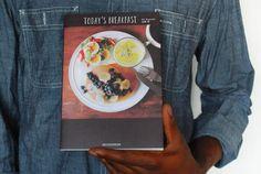 My Breakfast Book   EMPAPURA PLUS blog