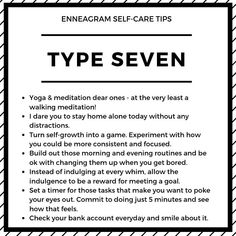 For those of us obsessed with types, wings and triads - I bring you the best Enneagram memes and images for sharing! Share you love for the Enneagram. Type 7 Enneagram, Enneagram Test, Teamwork Quotes, Leadership Quotes, Mbti Personality, Personality Assessment, Cover Quotes, W 6, True Quotes