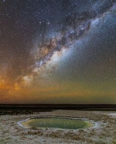 """National Geographic Your Shot on Instagram: """"Photo by @victorlimaphoto 