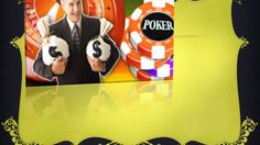 We have more than 200 casino online games to play through so you're sure to find something to enjoy. Whether you're enjoying our selection of online scratch . Online Casino, Online Games, Games To Play, Sweden, Company Logo, Australia, Logos, Fictional Characters, Logo