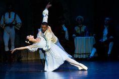 Ballet, Passion, Concert, Photography, Life, Photograph, Fotografie, Ballet Dance, Photo Shoot
