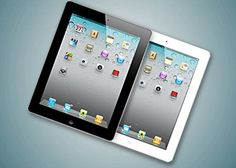 20 iPad 2 Tips, Tricks, and Shortcuts