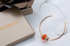 Simple Designs, Hoop Earrings, Jewelry, Simple Drawings, Jewels, Schmuck, Jewerly, Jewelery, Jewlery