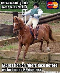 Priceless indeed!