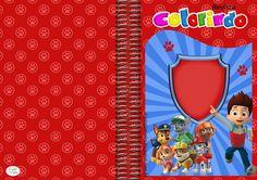 livrinho+para+colorir++patrulha+canina+300.jpg (1600×1131)