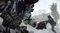 Titan: GET INSIDE ME                                     Pilot: Uh...ok...