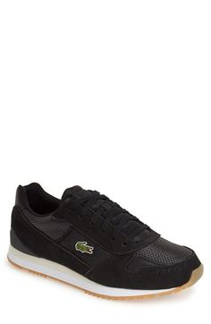 Men's Lacoste 'Trajet SL' Sneaker