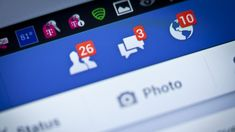 Your Facebook history never goes away and might come back to haunt you. Clean it up with these instructions....