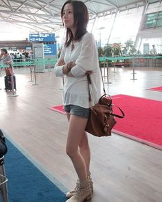 #missu D-5 😭 #문채원 #moonchaewon #goddess #oldpic #actress #korea