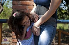 Fotografia Cris Rezende #foto #crianca #infantil #menina #familia #fotograforiodejaneiro | www.crisrezende.com