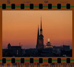 Sunset Dortmund https://www.facebook.com/derdort/photos/a.613483162033439.1073741832.609538415761247/978909248824160/?type=3