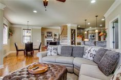 1783 Witt Way Dr, Spring Hill, TN 37174 | MLS #1697433 - Zillow