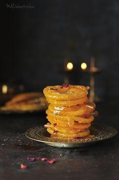 Indian Dessert Recipes, Indian Sweets, Sweet Desserts, Sweet Recipes, Sweets Photography, Photography Projects, Comida India, Diwali Food, Bengali Food