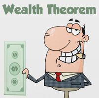 Wealth Theorem