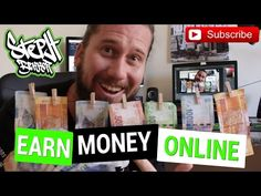 How To Make Money Online In South Africa | Work from home South Africa | How to make money fast -  http://www.wahmmo.com/how-to-make-money-online-in-south-africa-work-from-home-south-africa-how-to-make-money-fast/ -  - WAHMMO
