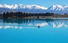 Twizel is our closest wee town (apart from Mt Cook Village) where we go for Kindy, Dr, Supermarket etc