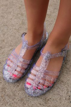 79e4d22817d9 11 Best Melissa jelly shoes images