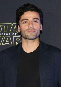 ❤️ Oscar Isaac Oscar Isaac, Pretty Men, Gorgeous Men, John Boyega, Cute Actors, Famous Men, Hot Guys, Hot Men, American Actors