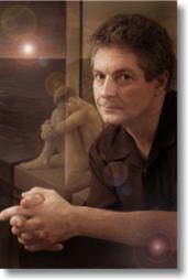 Albert Pancorbo