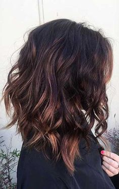 25+ Latest Long Bobs Hairstyles | Bob Hairstyles 2015 - Short Hairstyles for Women