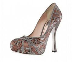 50 zapatos must have O/I 2013-2014: fotos modelos