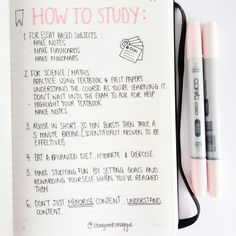 High School Hacks, Life Hacks For School, School Study Tips, College Study Tips, Tips On Studying, Study Tips For Students, Exam Study Tips, Back To School Ideas For Teens, Apps For School