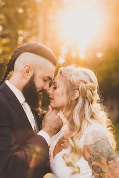 Kristin Elizabeth - Makeup Artist | Wedding Beauty Services in Dumfries Wedding Hairstyles For Long Hair, Wedding Hair And Makeup, Wedding Beauty, Golden Hour Photos, Wedding Braids, Mens Braids, Santorini Wedding, Wedding Officiant, Bridal Make Up