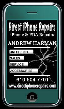 Bremen Iphone Reparatur