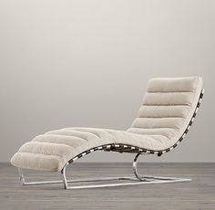 Oviedo Upholstered Chaise