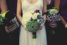 Wedding bouquet with unusual yet beautiful flowers Wedding Bells, Wedding Events, Our Wedding, Dream Wedding, Wedding Pins, Weddings, Wedding Bouquets, Wedding Flowers, Bride Flowers