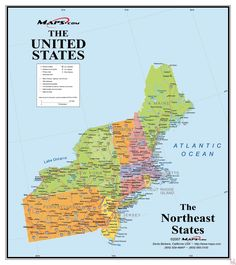Us map east coast outline east coast north america free map blank with outline eastern Travel Bag Essentials, Packing Tips For Travel, Time Zone Map, Us Regions, Free Maps, Veggie Dogs, United States Map, Arrow Tattoos, Us Map