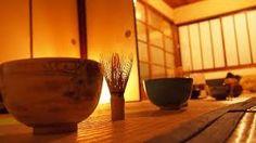 「茶道」の画像検索結果