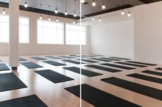 Yoga Studio - Yoga Studio - Creating a Business Plan - Size of Studio - Vision Statement - Goals - Strategies - Tactics - Additional Considerations - Looking for Something?
