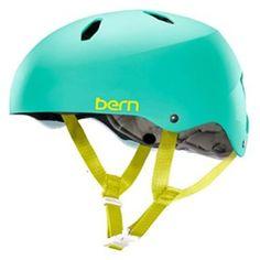 Amazon.com: Bern Diabla EPS Summer Helmet: Toys & Games