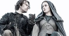 'Game of Thrones' Season 6 Was Not Influenced by Online Criticism -- Showrunners David Benioff and D.B. Weiss didn't let any of the critical backlash affect their stories in 'Game of Thrones' Season 6. -- http://movieweb.com/game-of-thrones-season-6-online-critics-influence/