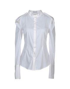 Richmond x Women - Shirts - Long sleeves YOOX