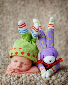 easter ideas #photography