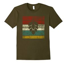 Amazon.com: Vintage Hop Leaf Shirt Home Brewers & Lovers of Hoppy Beer: Clothing