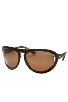 0734dbe2028c2 Tom Ford Women s Cameron Sunglasses