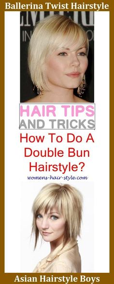 3 Keen Cool Tricks: Fringe Hairstyles Shoulder Length women hairstyles over 50 products.Pixie Hairstyles Before And After bun hairstyles with bangs.Women Hairstyles With Glasses Style. Asymmetrical Hairstyles, Hairstyles With Bangs, Cool Hairstyles, Wedding Hairstyles, Bouffant Hairstyles, Wedge Hairstyles, Brunette Hairstyles, Feathered Hairstyles, Ladies Hairstyles