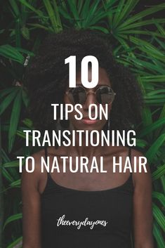 black girl - natural hair - curly hair - how to grow black hair - curly hairstyles - relaxed hair - hair - hair - hair - hair - hair - hair Big Chop Natural Hair, Natural Hair Care Tips, How To Grow Natural Hair, Natural Hair Styles, Black Hair Growth, Black Hair Care, Permed Hairstyles, Black Hairstyles, 3a Hair
