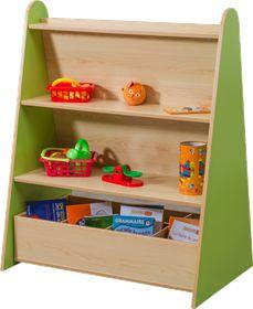 bacs livres sur pinterest tiquettes pour bacs livres tiquettes de livres de. Black Bedroom Furniture Sets. Home Design Ideas
