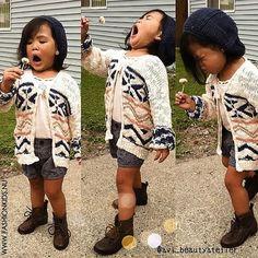 Fashion kids9